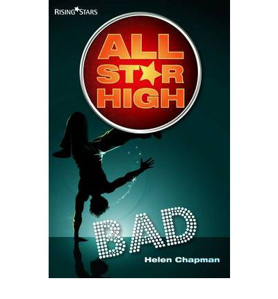 ALL STAR HIGH - BAD