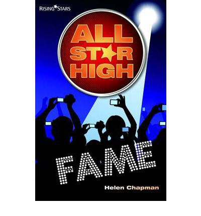 ALL STAR HIGH - FAME
