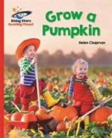 grow-a-pumpkin
