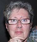 Helen-Chapman
