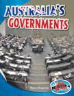 australiasgovernments