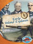 inlandexplorers