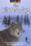 THE WILD SNOW DOG