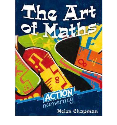 The Art Of Maths