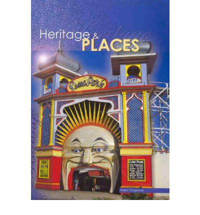 Heritage and Places