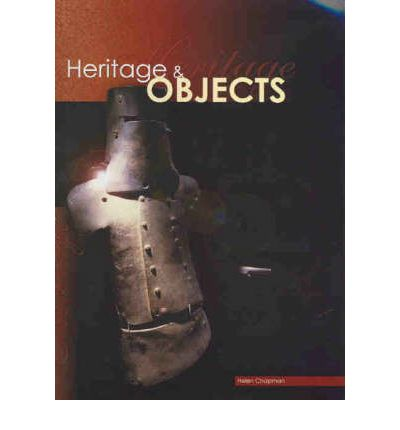 Heritage and Objects