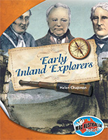Early Inland Explorers