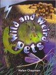 Wild and Weird Pets