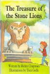 The Treasure of the Stone Lions